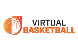 Virtual Basketball Sports Betting Software