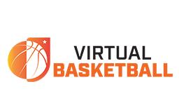 Virtual Basketball Sports Betting Software