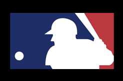 Virtual Baseball Games