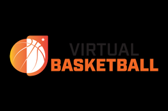 Virtual Basketball Games