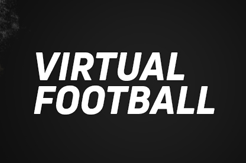 Virtual Football Games