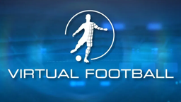 Virtual Football Sports Betting Software