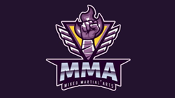 Virtual MMA Sports Betting Software
