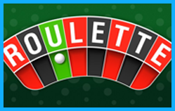 Virtual Roulette Casino Game Development