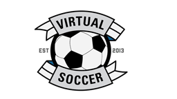 Virtual soccer Sports Betting Software