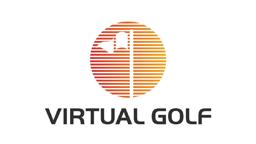 Virtual Golf Sports Betting Software