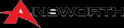 Ainsworth Casino Software
