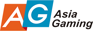 Asia Gaming Casino Software