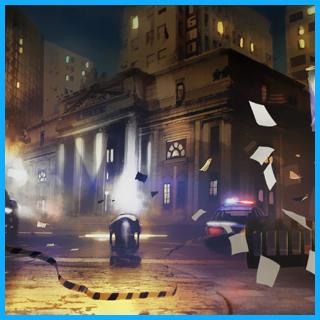 Bank Game Maps Of Rainbow Six Siege