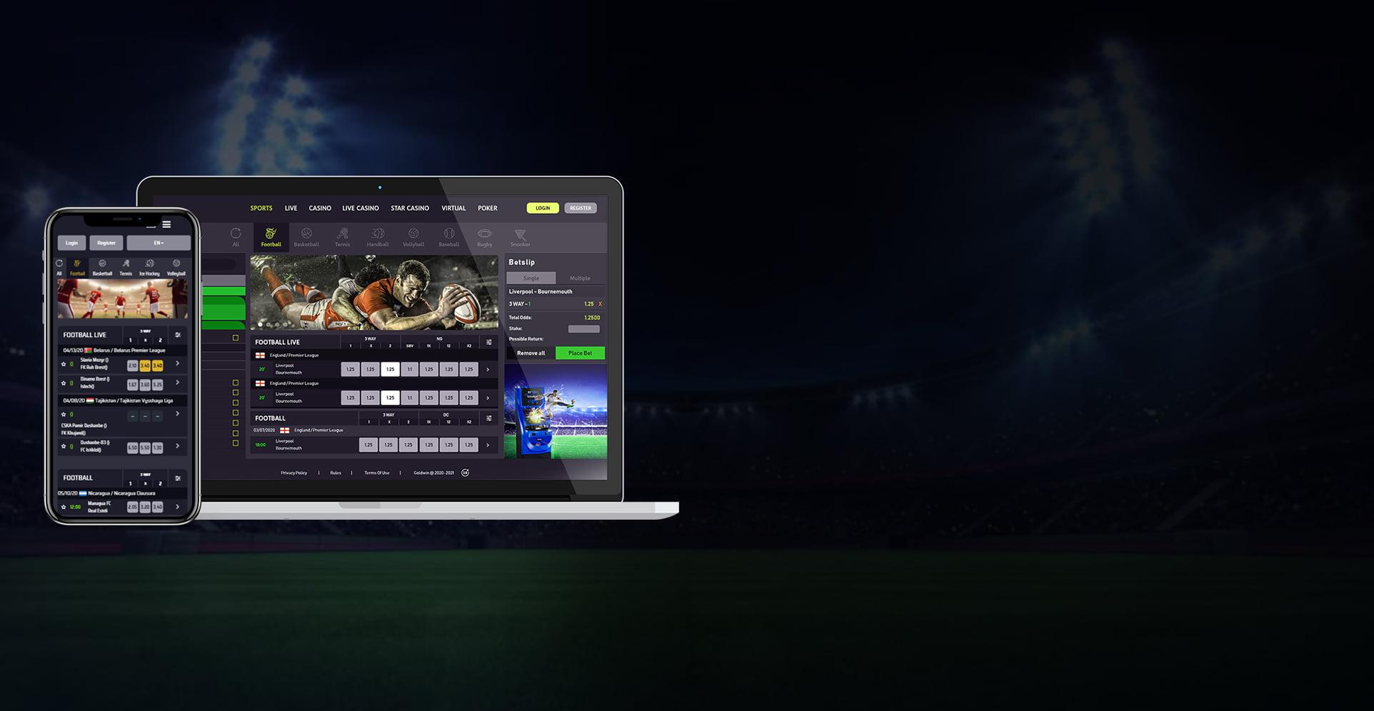 Sports betting software developers call me a safe bet im betting im not lyrics