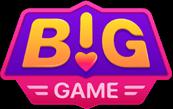 BIG.GAME Casino DApp Development On EOS Blockchain