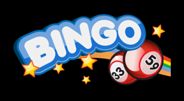 Bingo Online Casino Game