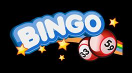 Bingo Online Casino Game