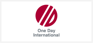 One Day International