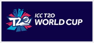 sauda cricket betting software