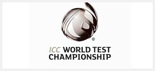 World Test Championship