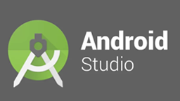 Android Studio Casino Game Technology