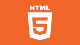 HTML 5 Casino Game Technology