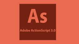 Adobe Actionscript Casino Game Technology