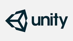 Unity Casino Game Technology