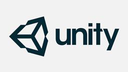 Unity Casino Game Technology