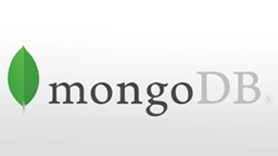 Mongo DB Casino Game Technology