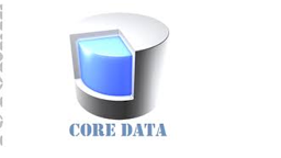 Core Data Casino Game Technology