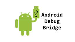 Android Debug Bridge Casino Game Technology