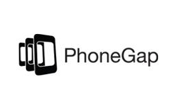 Phone Gap Casino Game Technology