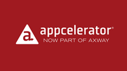 Appcelerator Casino Game Technology