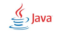 Java Casino Game Technology
