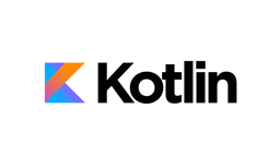 Kotlin Casino Game Technology