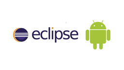 Eclipse Casino Game Technology