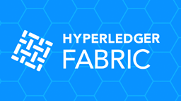 Hyper Ledger fabric Casino Game Technology