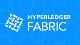 Hyper Ledger fabric Casino Game Technology