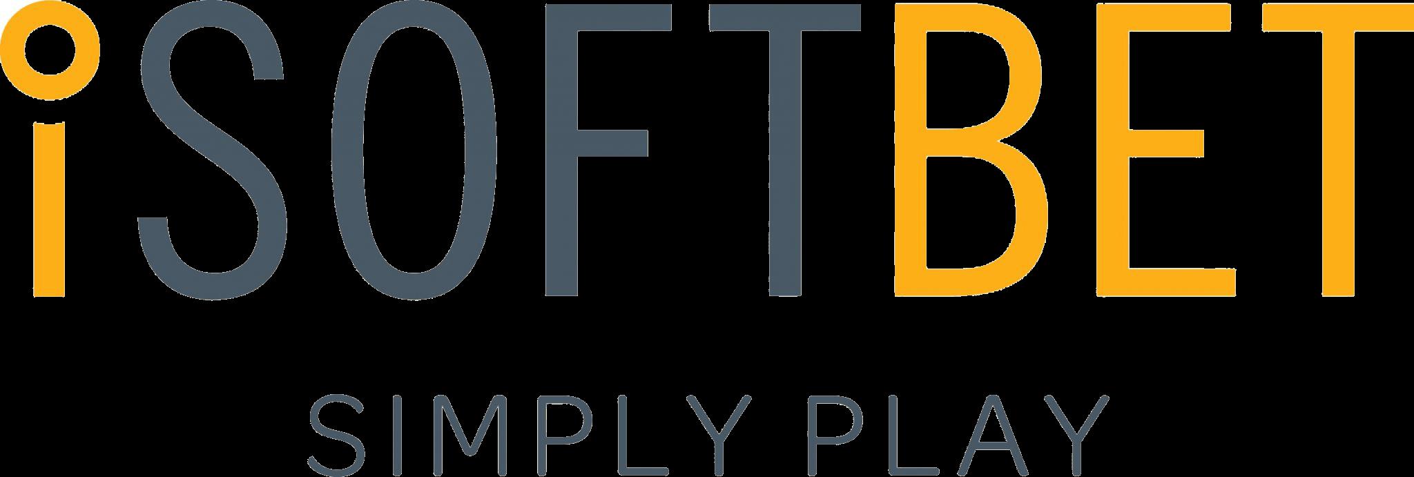 iSoftbet Casino Software