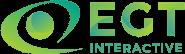 EGT Interactive Casino Software