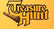 Treasure Hunt Online Lottery Game