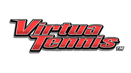 Virtual Tennis Sports Betting Software