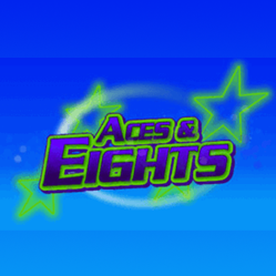 Ace & Eights Habanero Casino Games