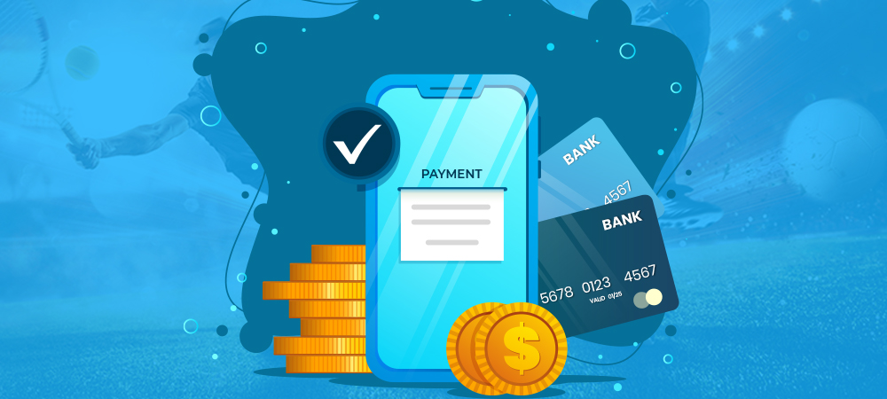 Top 10 Payment Methods for Sports Betting Software