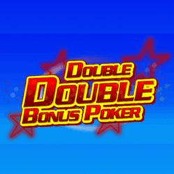 Double Bonus Poker Habanero Casino Games