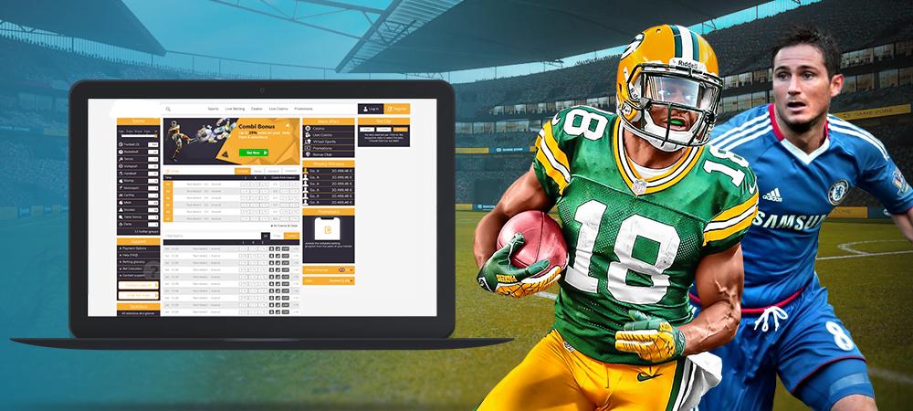 Sports betting aggregator gaming international online betting uganda news