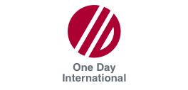 One Day International Fantasy Cricket League