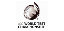 World Test Championship Fantasy Cricket League