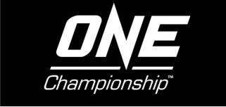 One Championship Fantasy Mixed Martial Arts Leagues