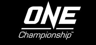 One Championship Fantasy Mixed Martial Arts Leagues