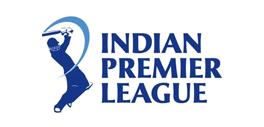 IPL Fantasy Cricket League
