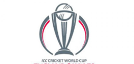 ICC Cricket Worldcup Fantasy Cricket League