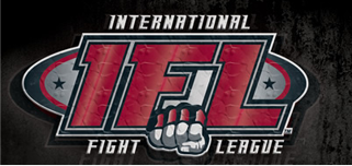 IFL Fantasy Mixed Martial Arts Leagues